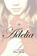 Adelia - Diane Young