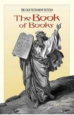 Book of Books - Henri Daniel-Rops