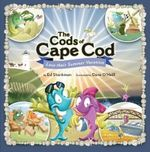 The Cods of Cape Cod : Love Their Summer Vacation - Ed Shankman