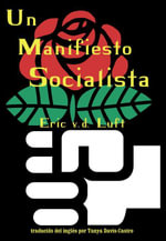 Un Manifiesto Socialista - Eric v.d. Luft