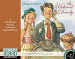 The Beloved Dearly (Library) - Doug Cooney