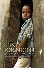 Song for Night - Chris Abani