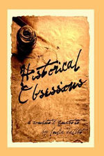 Historical Obsessions - Julia Talbot