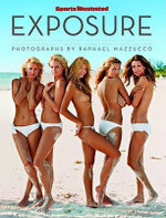 Exposure : The Swimsuit Issue