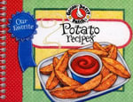 Our Favorite Potato Recipes - Gooseberry Patch
