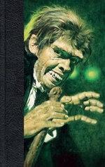 The Strange Case of Dr Jekyll and MR Hyde - Robert Louis Stevenson