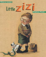 Little Zizi - Thierry Lenain