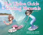 The Tiptoe Guide to Tracking Mermaids - Ammi-Joan Paquette