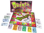 Budget : Synonyms and Antonyms - Carlson & Associates  Wiebe