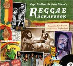 The Reggae Scrapbook - Roger Steffens