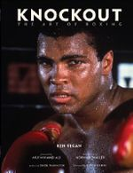 Knockout : The Art of Boxing - Ken Regen