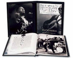 Between Midnight and Day : The Last Unpublished Blues Archive - Dick Waterman