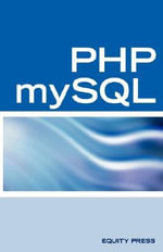 PHP MySQL Web Programming Interview Questions, Answers, and Explanations : PHP MySQL FAQ - Jim Stewart
