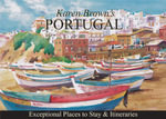 Portugal : Exceptional Places to Stay & Itineraries - Karen Brown