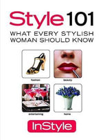 What Every Stylish Woman Should Know : What Every Stylish Woman Should Know