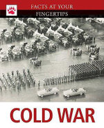 Cold War : 1990-1991 - Steve Crawford