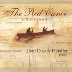 The Red Canoe : Love in Its Making - Joan Cusack Handler