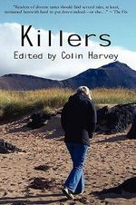 Killers : A Joe Ledger Novel - Colin Harvey