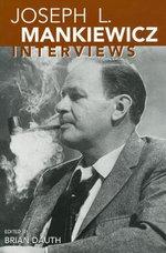 Joseph L. Mankiewicz : Interviews - Joseph L Mankiewicz