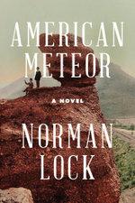 American Meteor - Norman Lock