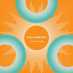Judy Chicago - Deflowered : Deflowered