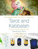 Tarot & Kabbalah : The Path of Initiation in the Sacred Arcana - Samael Aun Weor
