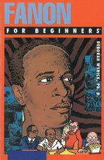 Fanon for Beginners - Deborah Baker Wyrick