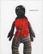 Black Dolls - Frank Maresca