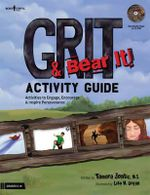 Grit & Bear it! Activity Guide - Tamara Zentic
