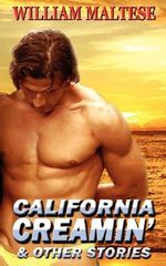 California Creamin' - William Maltese