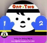 One Two : Begin Smart - Books For Smart Babies - From 18 Months To Two Years
