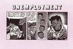 Unemployment - Aaron Smith