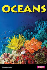 Oceans - Donna Latham