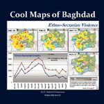 Cool Maps of Baghdad : The Emerald City and Other Cities of Iraq - W Frederick Zimmerman