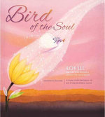 Bird of the Soul - Ilchi Lee