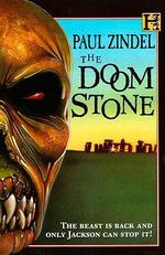 The Doom Stone - Paul Zindel
