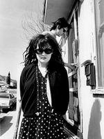 Anna Summa : The Beautiful & the Damned. Punk Photographs