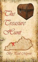 The Treasure Hunt - Paul Merritt