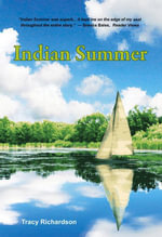 Indian Summer - Tracy Richardson