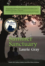 Summer Sanctuary - Laurie Gray