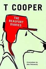 The Beaufort Diaries - T Cooper