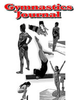 Gymnastics Journal - Rik Feeney