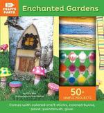 Fairy Gardens : Pack-Tivities - Lori Stein