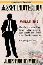 Asset Management - James Timothy White