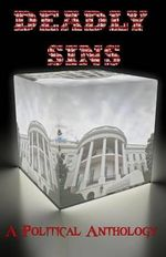 Deadly Sins : A Political Anthology - TL James