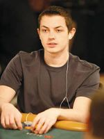 Deal Me in Mini eBook - Chapter 18 : Tom Dwan - Stephen John