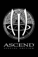 Ascend - Keith Arem