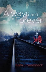 Always and Forever - Karla Nellenbach