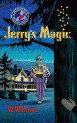 Jerry's Magic - W. W. Rowe