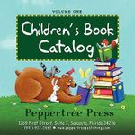 Children's Book Catalog, Peppertree Press : A Knowledge System Perspective